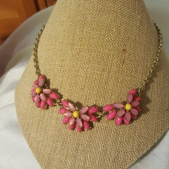 Cookie Lee Jewelry - Cookie Lee Necklace
